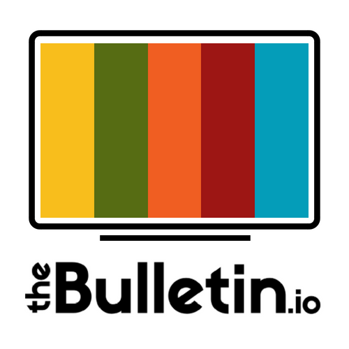 theBulletin Logo Big