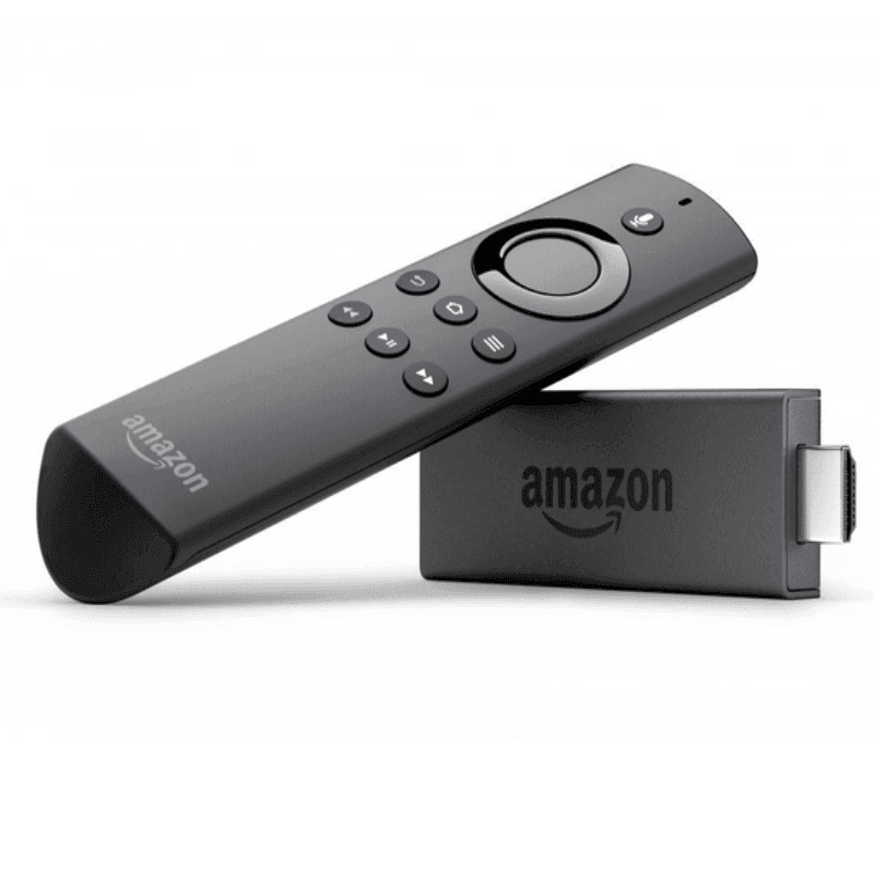 Fire TV Stick for digital signage with theBulletin